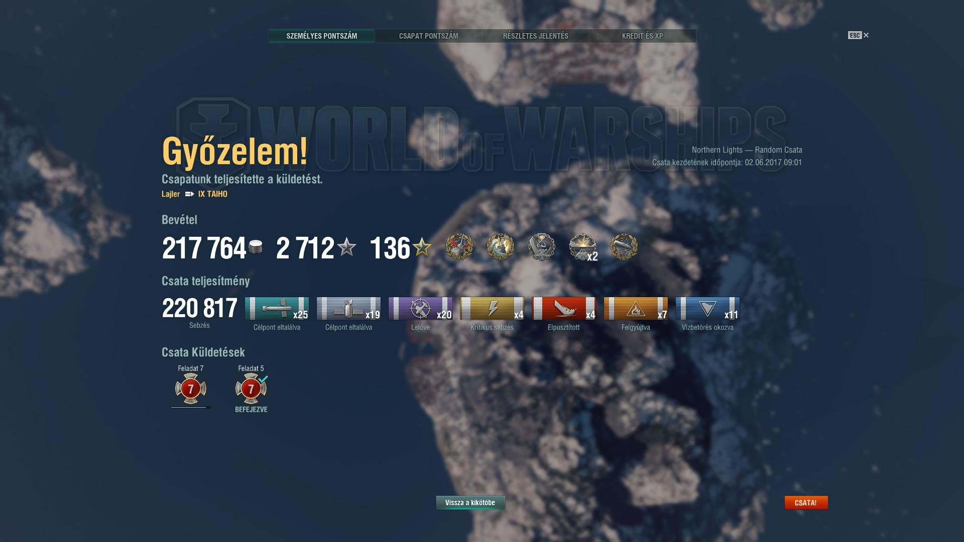 shot-17.06.02_09.21.04-0197.jpg