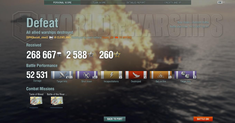 shot-17.12.14_02.33.26-0358.jpg