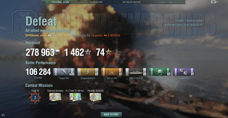 shot-18.01.20_23.28.04-0831.jpg