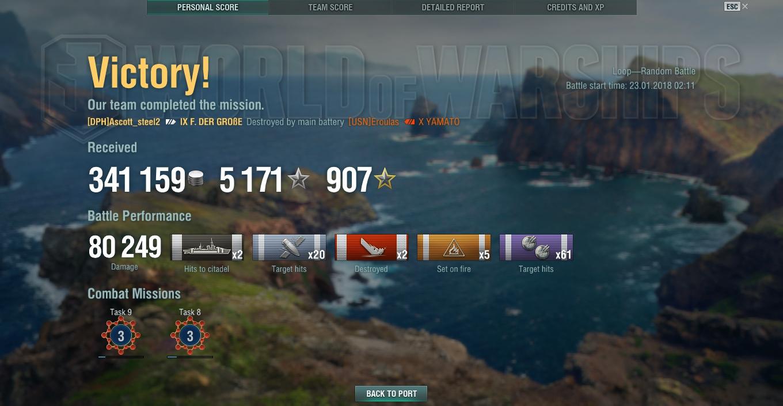 shot-18.01.23_02.36.47-0786.jpg