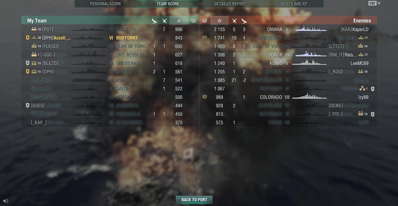 shot-18.02.10_02.48.17-0897.jpg