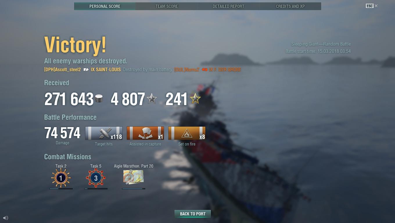 shot-18.03.15_04.11.22-0530.jpg