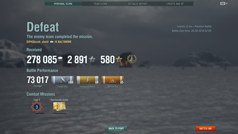 shot-18.03.20_02.22.41-0387.jpg