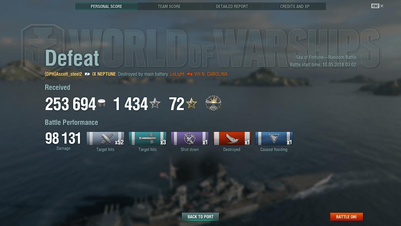 shot-18.05.10_03.19.10-0409.jpg