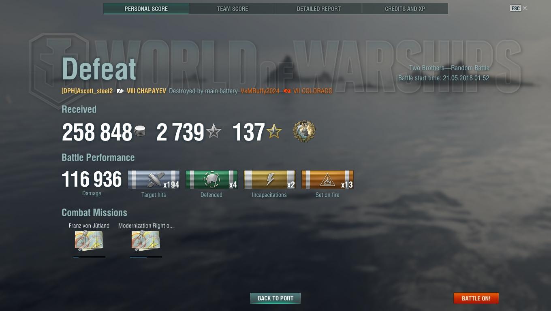 shot-18.05.21_02.09.26-0655.jpg
