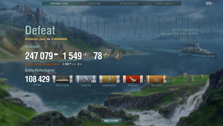 shot-18.05.24_01.44.08-0187.jpg