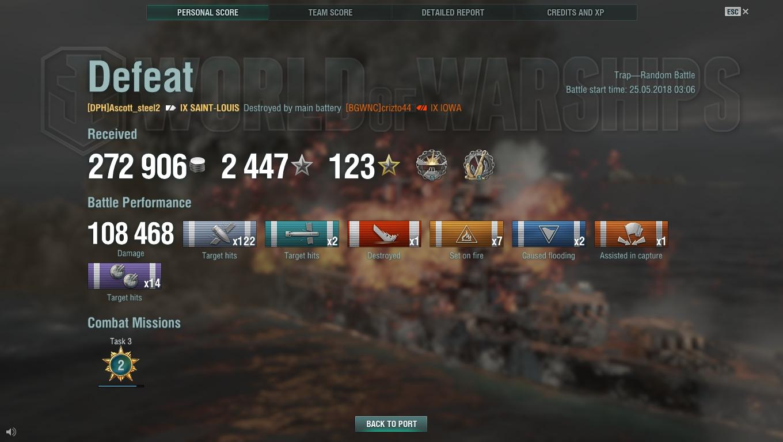shot-18.05.25_03.21.57-0473.jpg