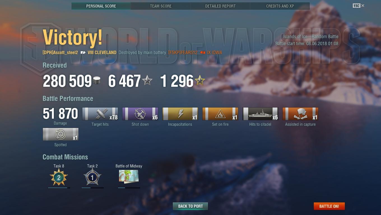 shot-18.06.08_01.24.20-0423.jpg