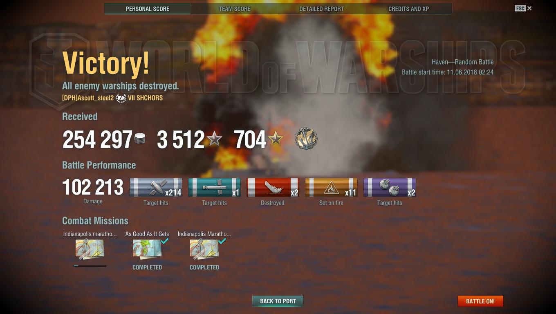 shot-18.06.11_02.37.21-0901.jpg