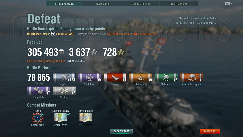 shot-18.06.17_02.10.19-0221.jpg