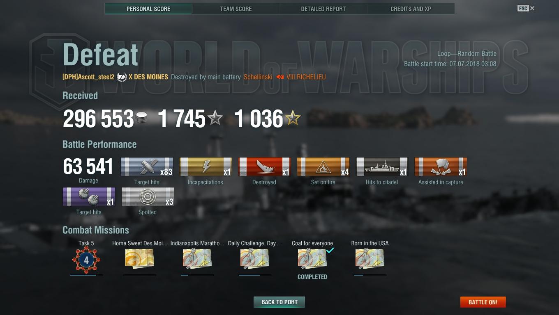 shot-18.07.07_03.24.46-0175.jpg