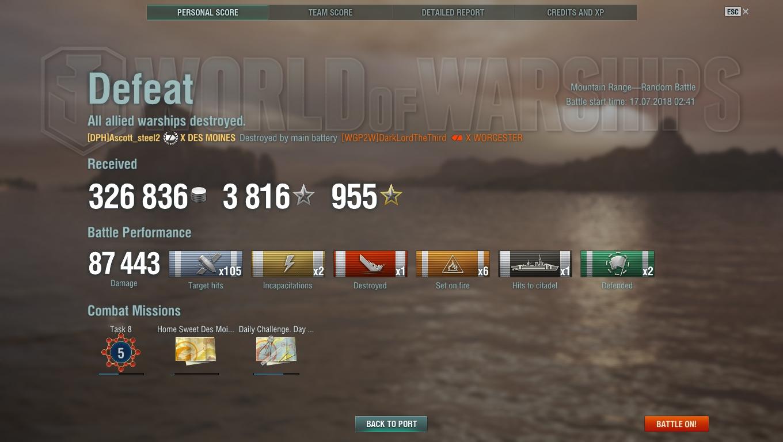 shot-18.07.17_03.01.31-0830.jpg