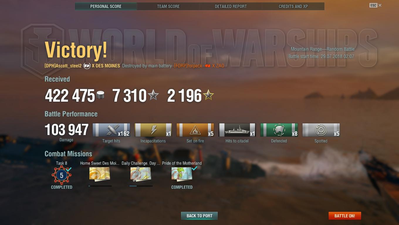 shot-18.07.29_02.26.54-0901.jpg
