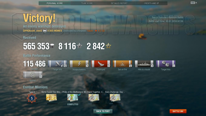 shot-18.07.30_03.15.24-0731.jpg