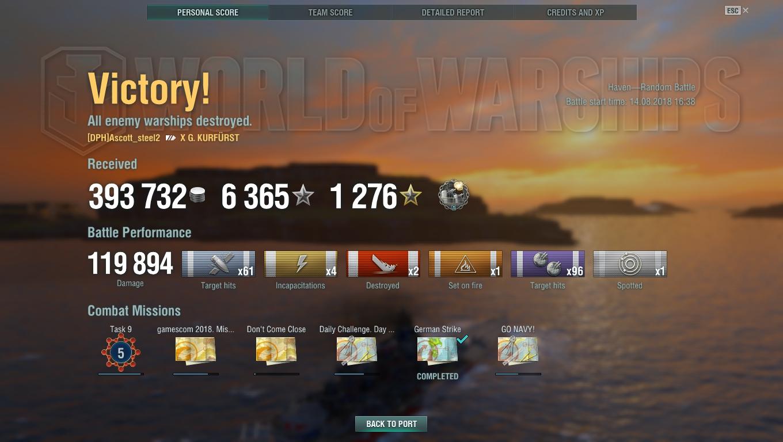 shot-18.08.14_16.54.39-0489.jpg