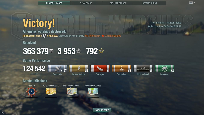 shot-18.09.09_02.04.55-0597.jpg