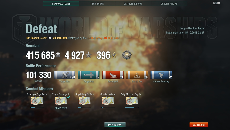 shot-18.10.15_02.38.44-0023.jpg