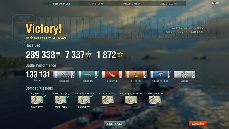 shot-18.10.17_02.42.19-0804.jpg