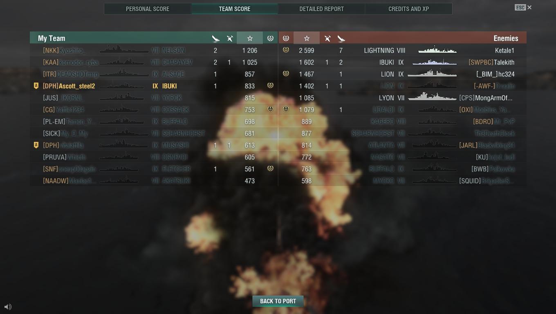 shot-18.10.24_03.31.39-0269.jpg