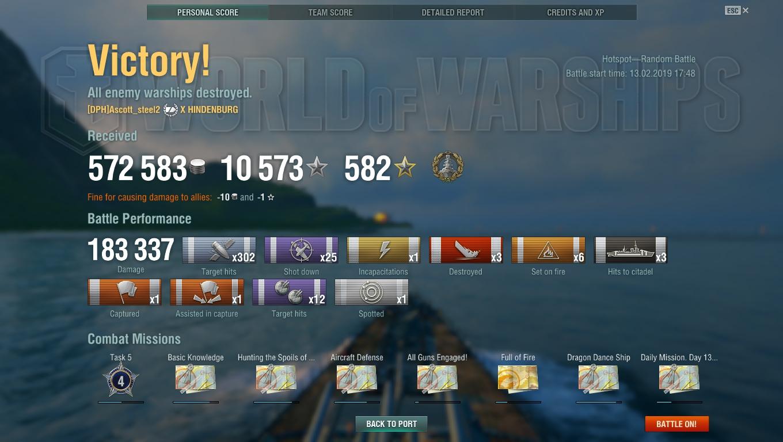 shot-19.02.13_18.09.13-0883.jpg
