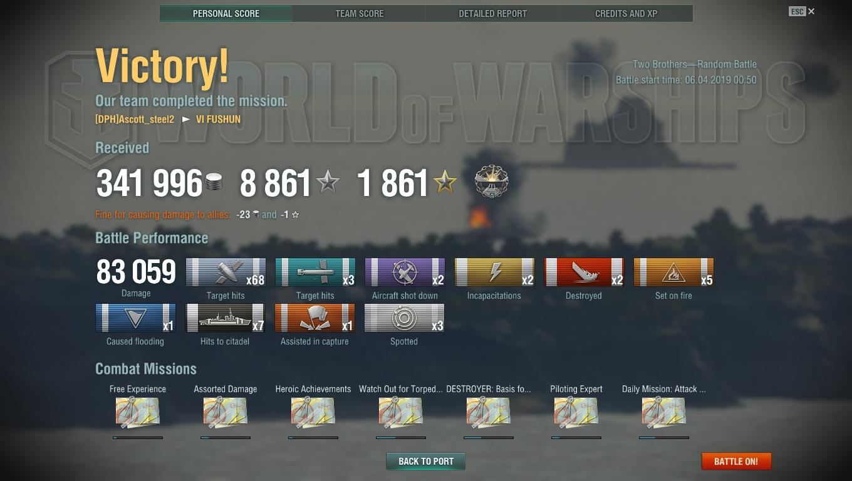 shot-19.04.06_01.06.18-0472.jpg