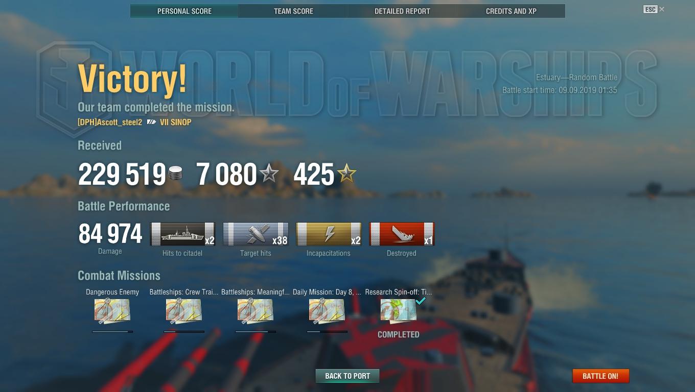 shot-19.09.09_01.48.54-0236.jpg