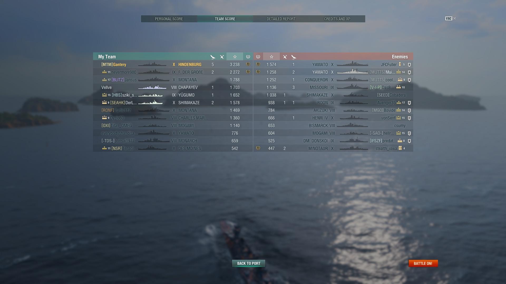 shot-18.04.21_23.52.59-0821.jpg