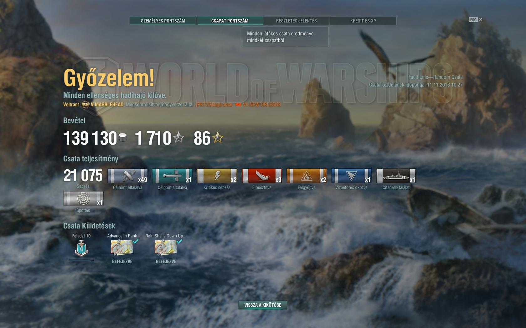 shot-18.11.11_10.50.41-0546.jpg