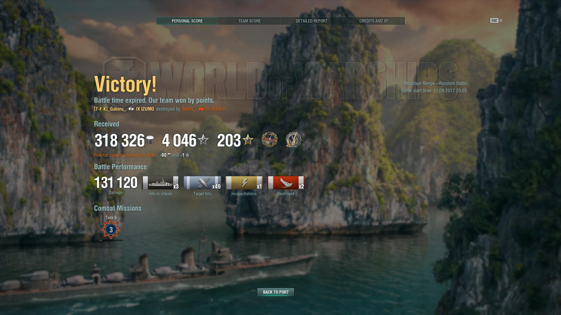 shot-17.09.11_21.36.09-0571.jpg