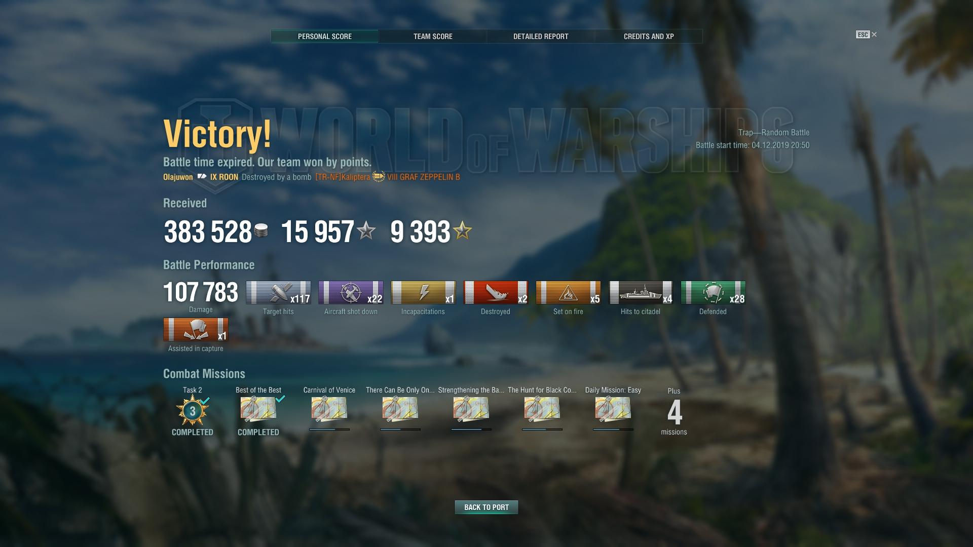 shot-19.12.04_21.29.58-0858.jpg