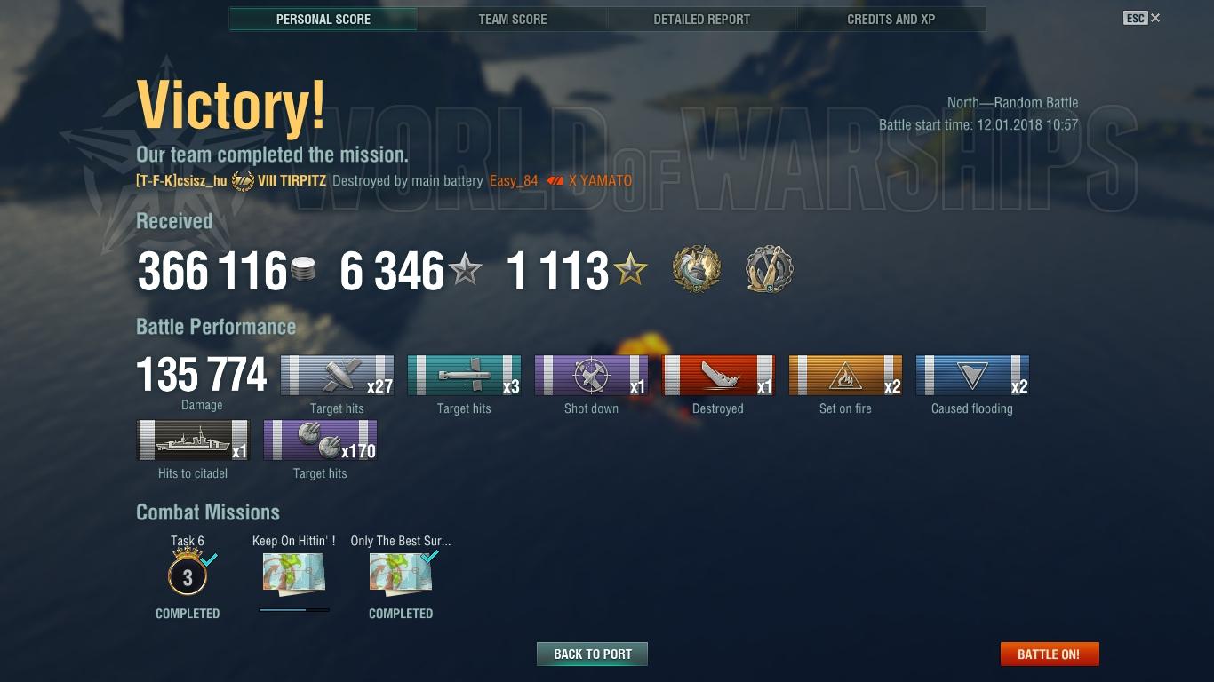 shot-18.01.12_11.11.55-0579.jpg