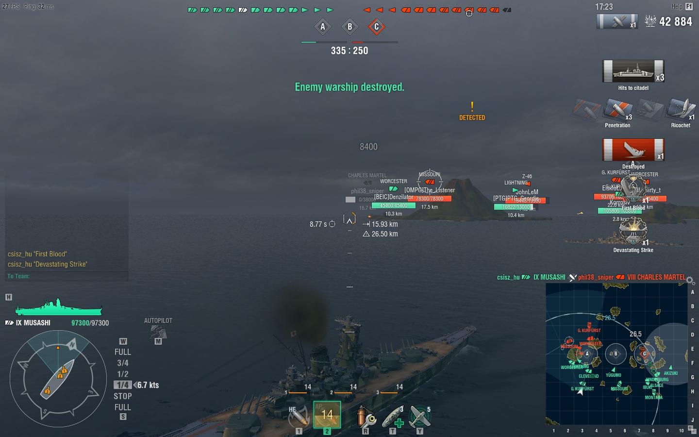 shot-18.12.03_12.58.13-0417.jpg
