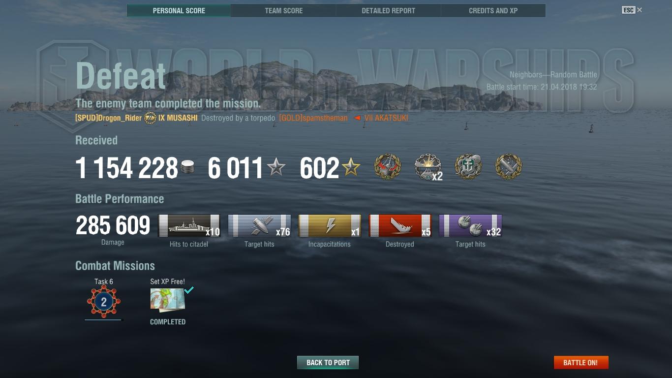 shot-18.04.21_19.55.16-0212.jpg