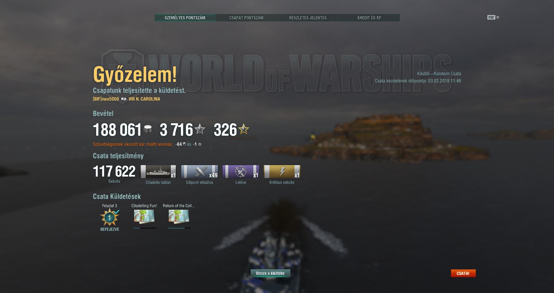 shot-18.02.03_12.01.07-0798.jpg