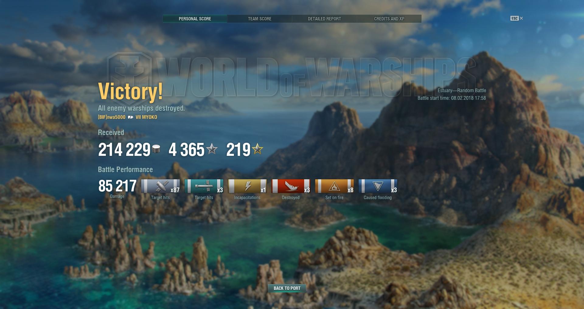 shot-18.02.08_18.16.44-0238.jpg