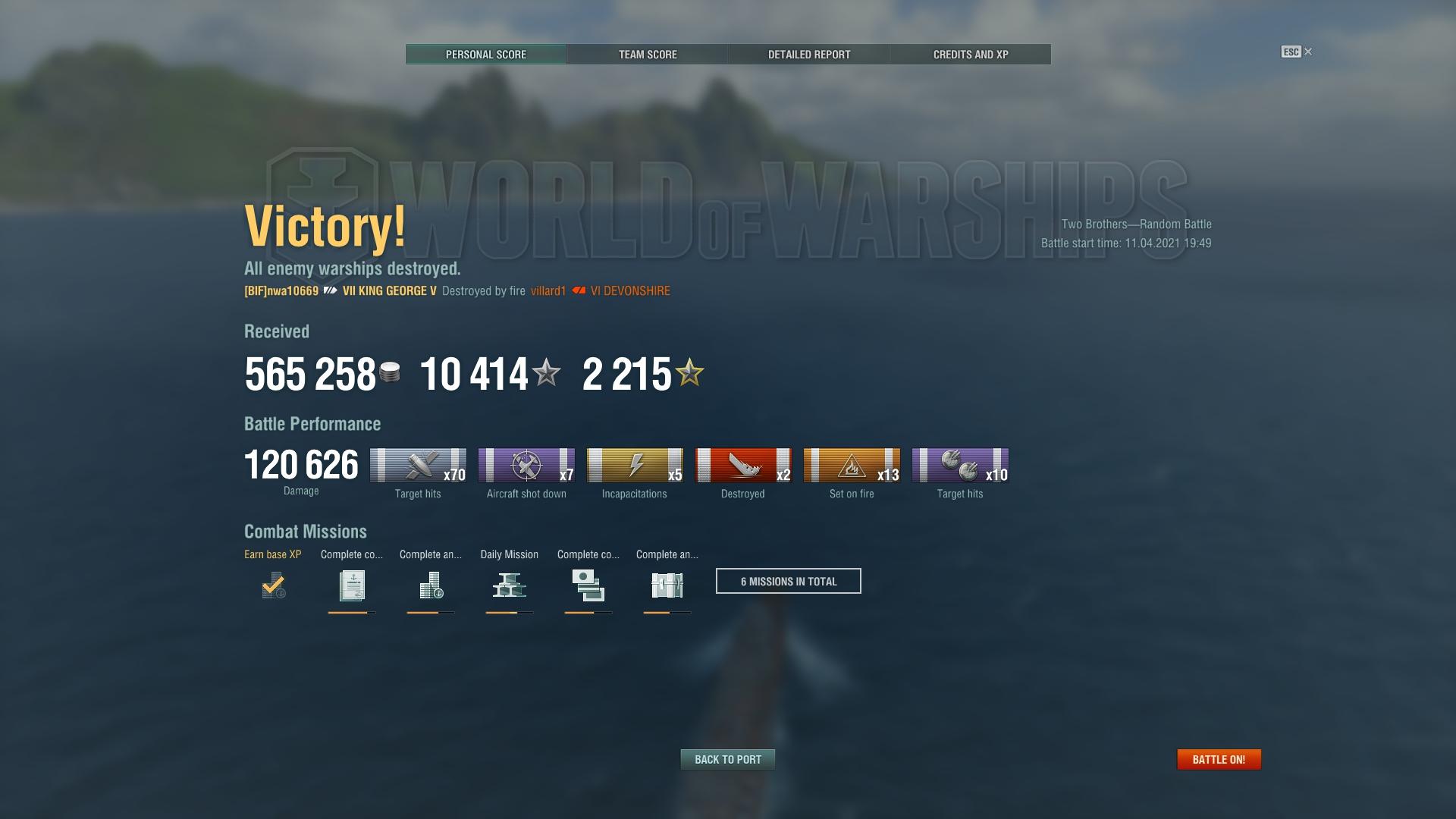 shot-21.04.11_20.07.24-0039.jpg