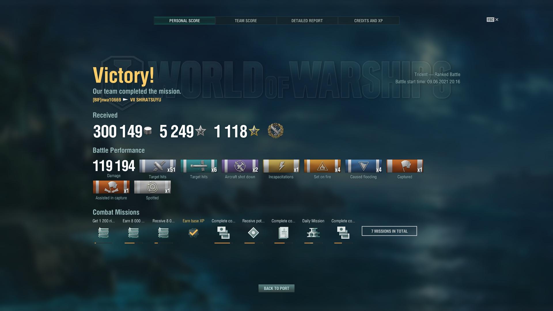 shot-21.06.09_20.33.57-0529.jpg