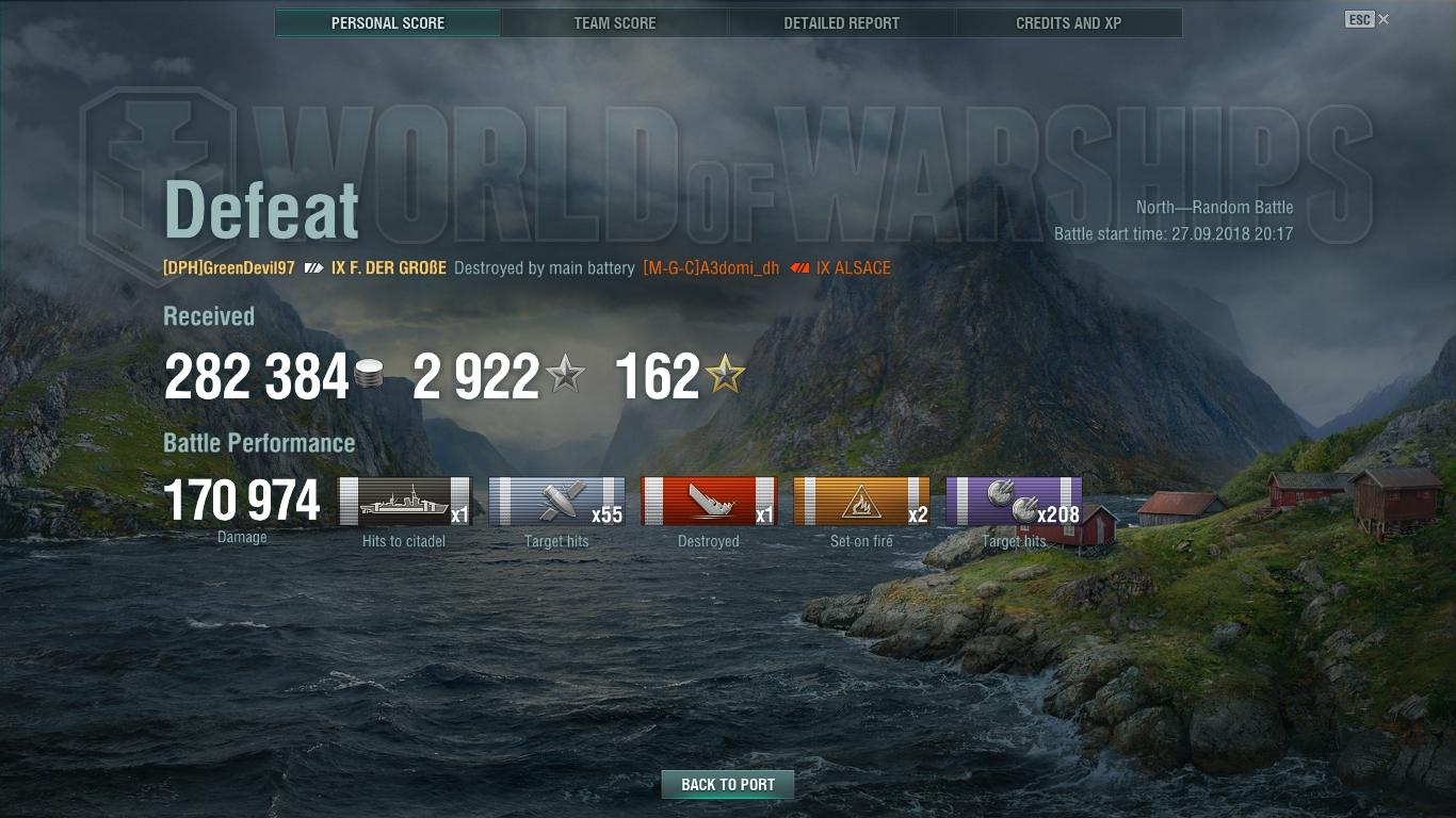 shot-18.09.27_20.31.00-0890.jpg