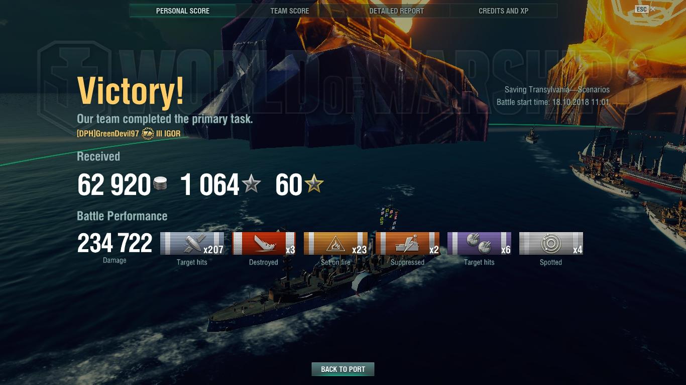 shot-18.10.18_11.15.24-0018.jpg