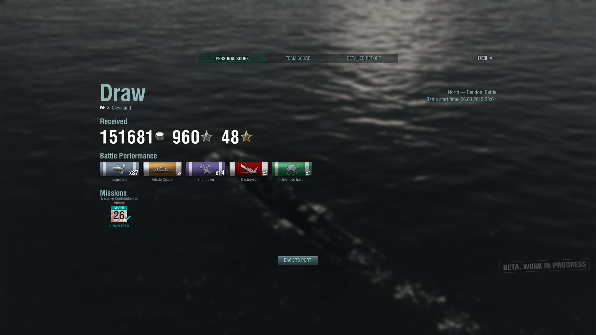 worldofwarships2015-03-2623-22-02-01.jpg