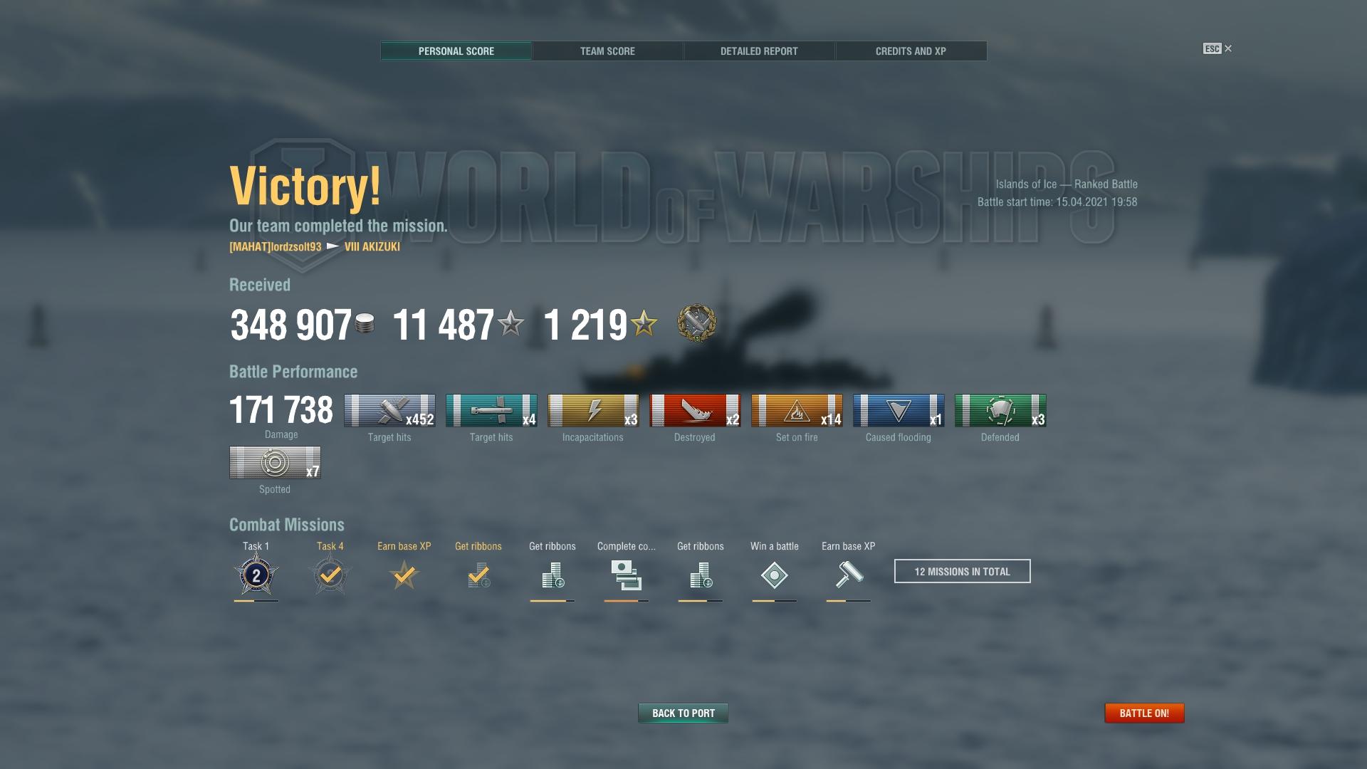 shot-21.04.15_20.12.52-0646.jpg