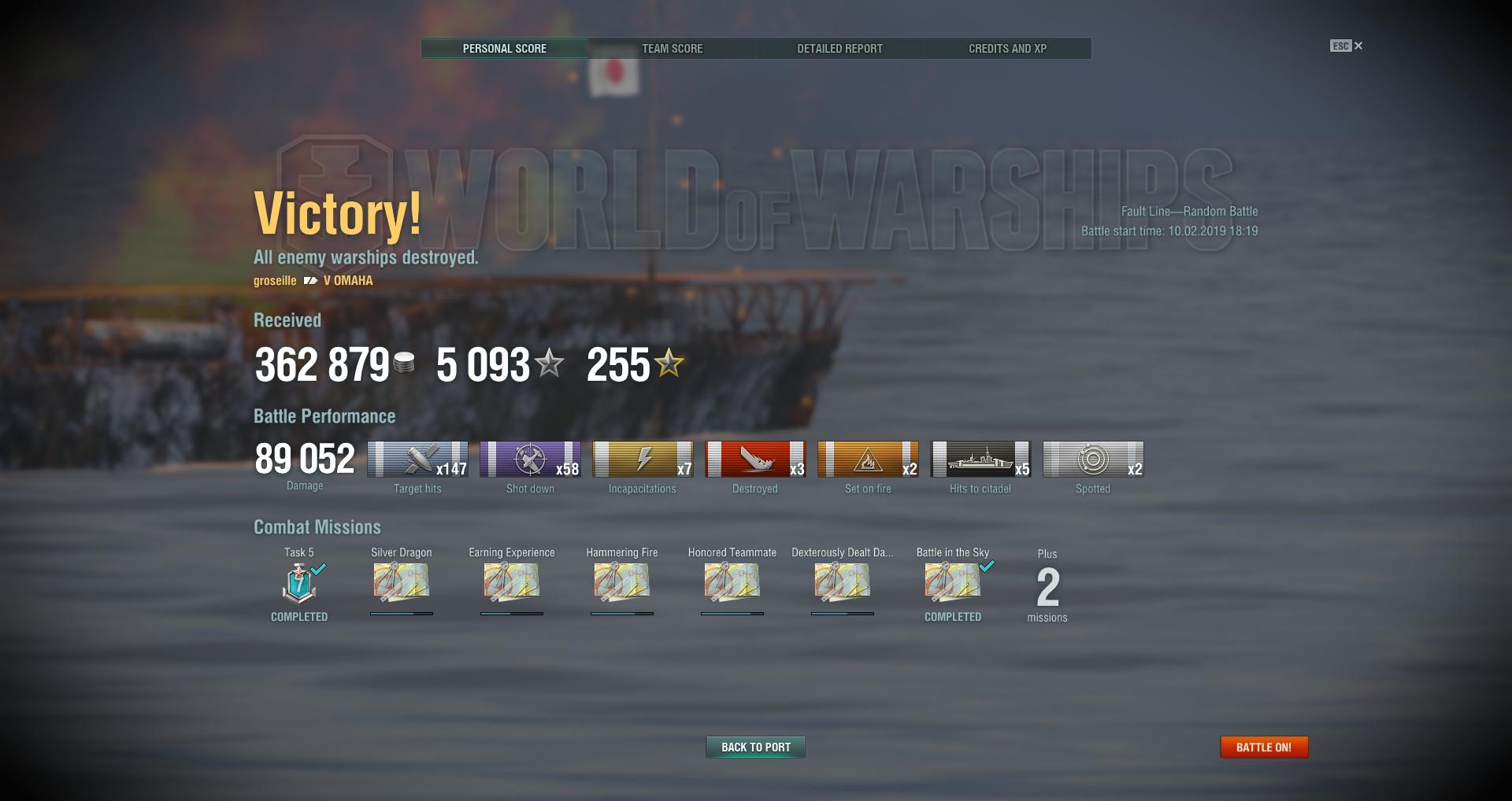 shot-19.02.10_18.39.57-0079.jpg