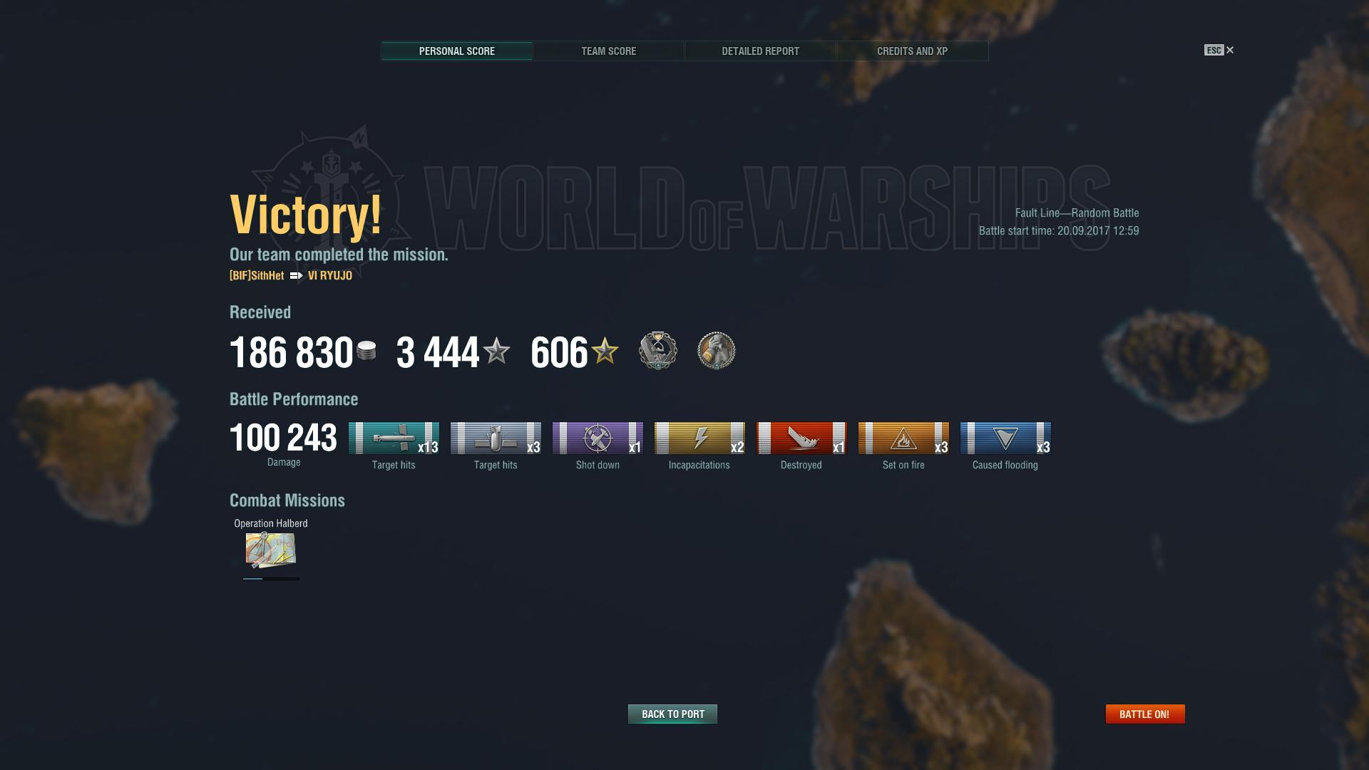 worldofwarships2017-09-2013-14-38-66.jpg