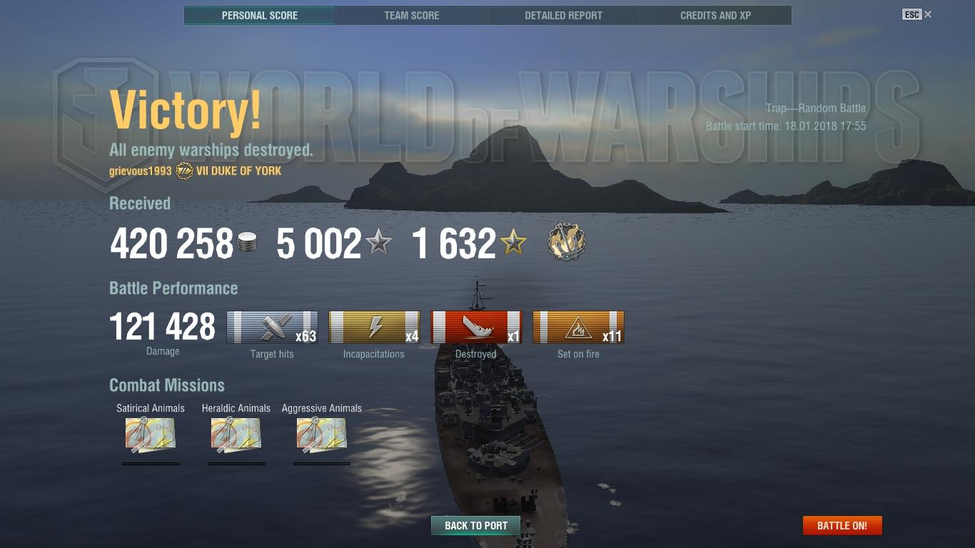 shot-18.01.18_18.12.21-0221.jpg
