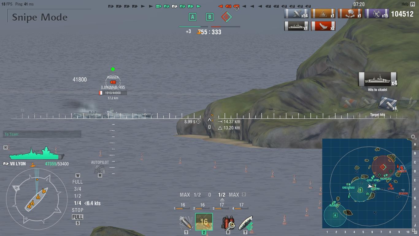 shot-18.03.17_16.36.01-0448.jpg