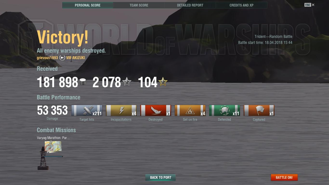 shot-18.04.18_15.59.43-0757.jpg