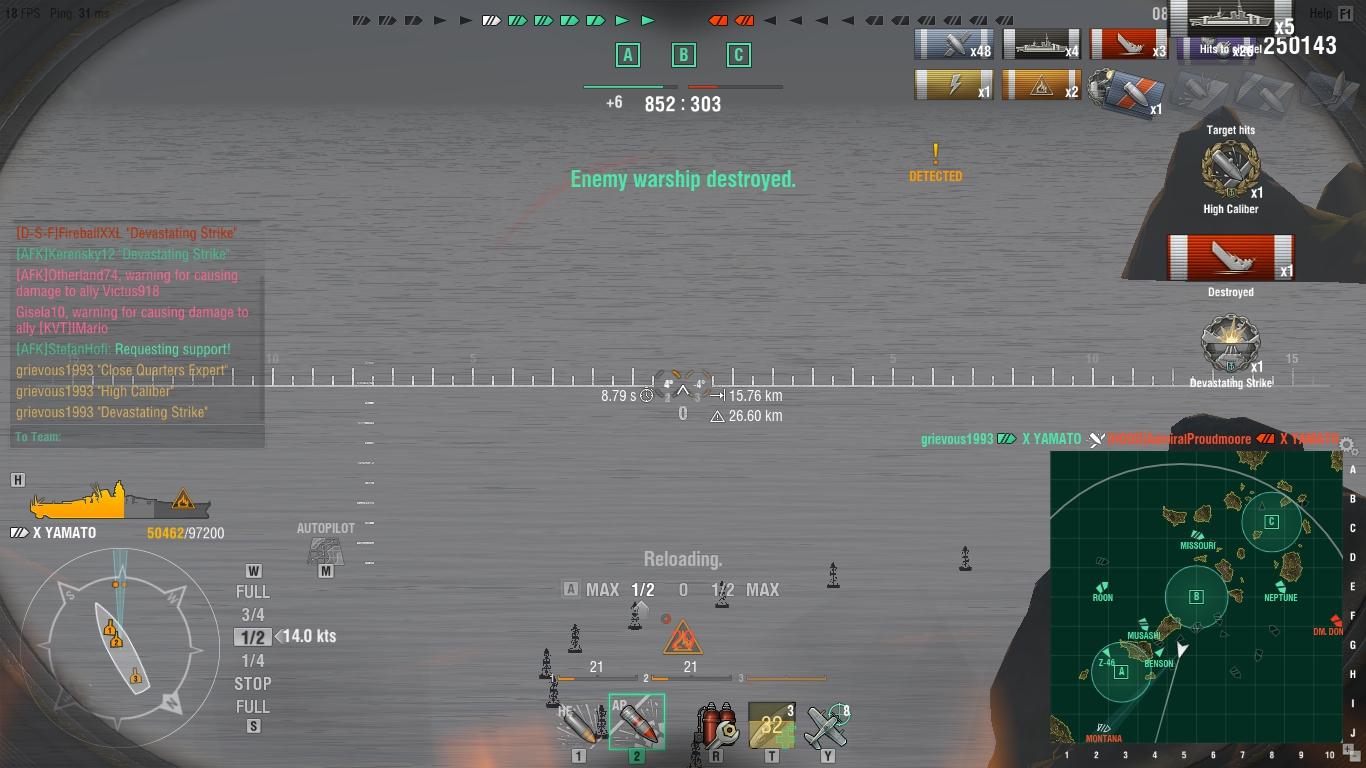 shot-18.04.21_13.59.29-0452.jpg