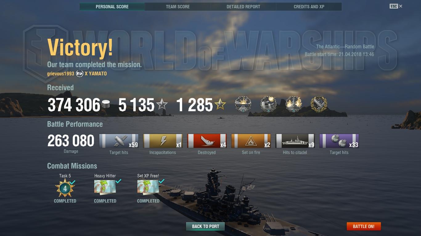 shot-18.04.21_14.01.10-0896.jpg