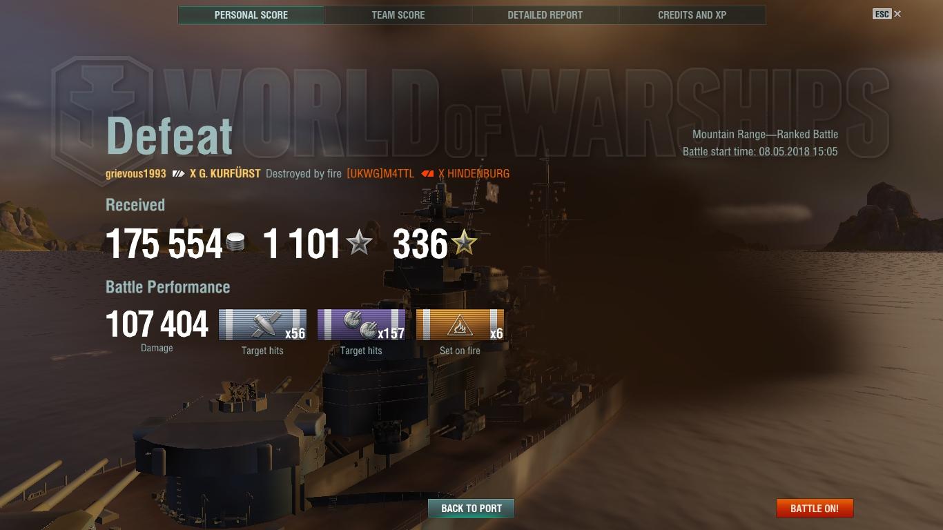 shot-18.05.08_15.19.37-0169.jpg