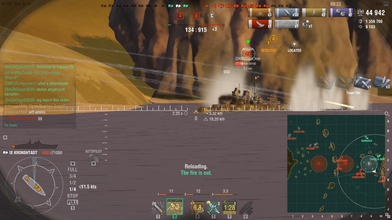 shot-18.06.01_18.53.38-0987.jpg